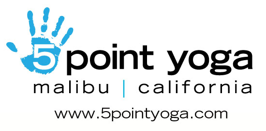 5point_yoga_logo_COLwebsite