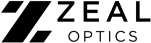 Zeal-Optics-logo