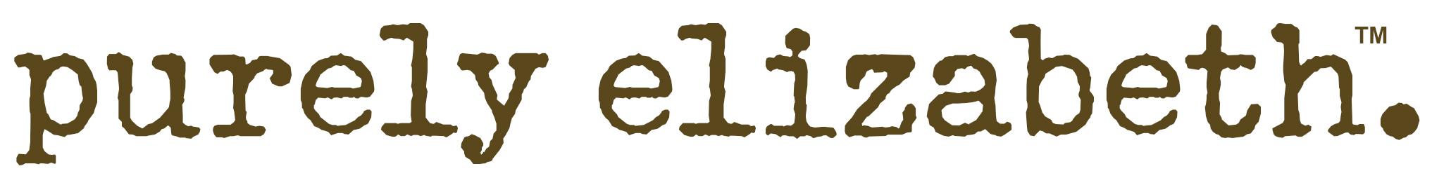purely elizabeth logo cropped